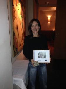 2nd-torres-serrranos-award-cecilia-jona-lasinio